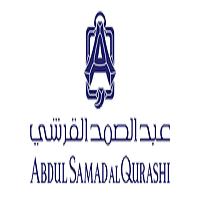 كوبون خصم عبد الصمد القرشي 50% على جميع منتجات المتجر الالكتروني