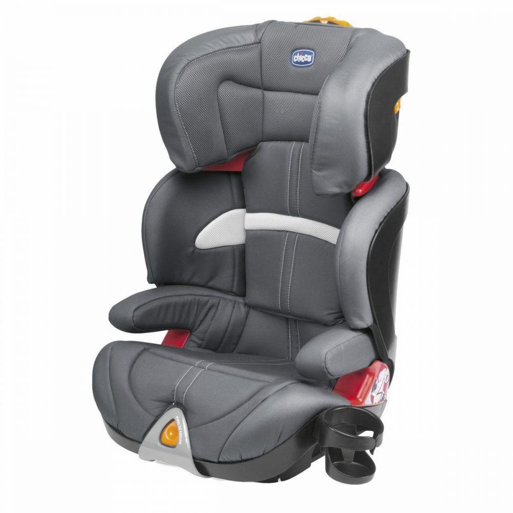 f8e5b9f5e عروض مقاعد السيارة للاطفال - افضل العروض مع كوبون سهل - CouponSahl