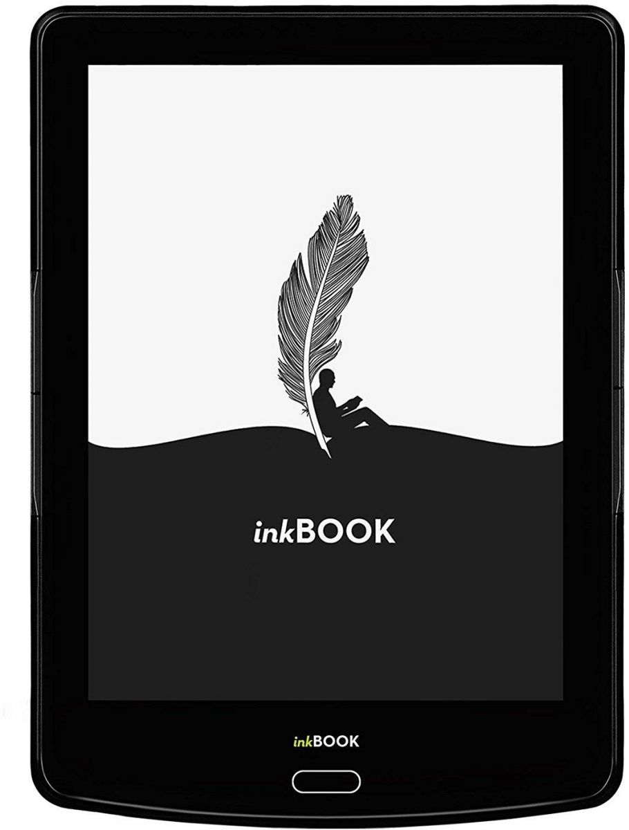 Ebook Reader Offers - Best Offers With Easy Coupon - CouponSahl