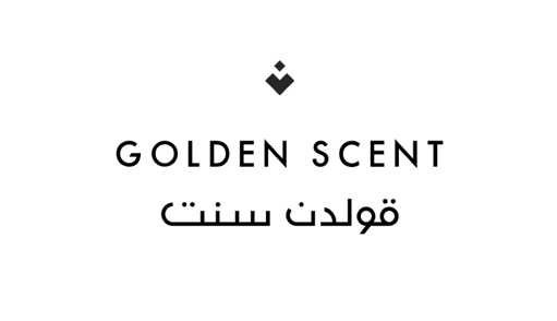 Coupon and discount code golden scent 2019