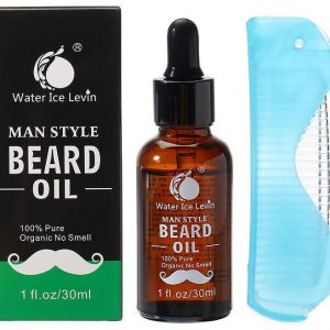 Offers hair growth oils beard - Best offers with coupon sahl