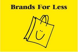 خصومات حتي 30% من brands for less