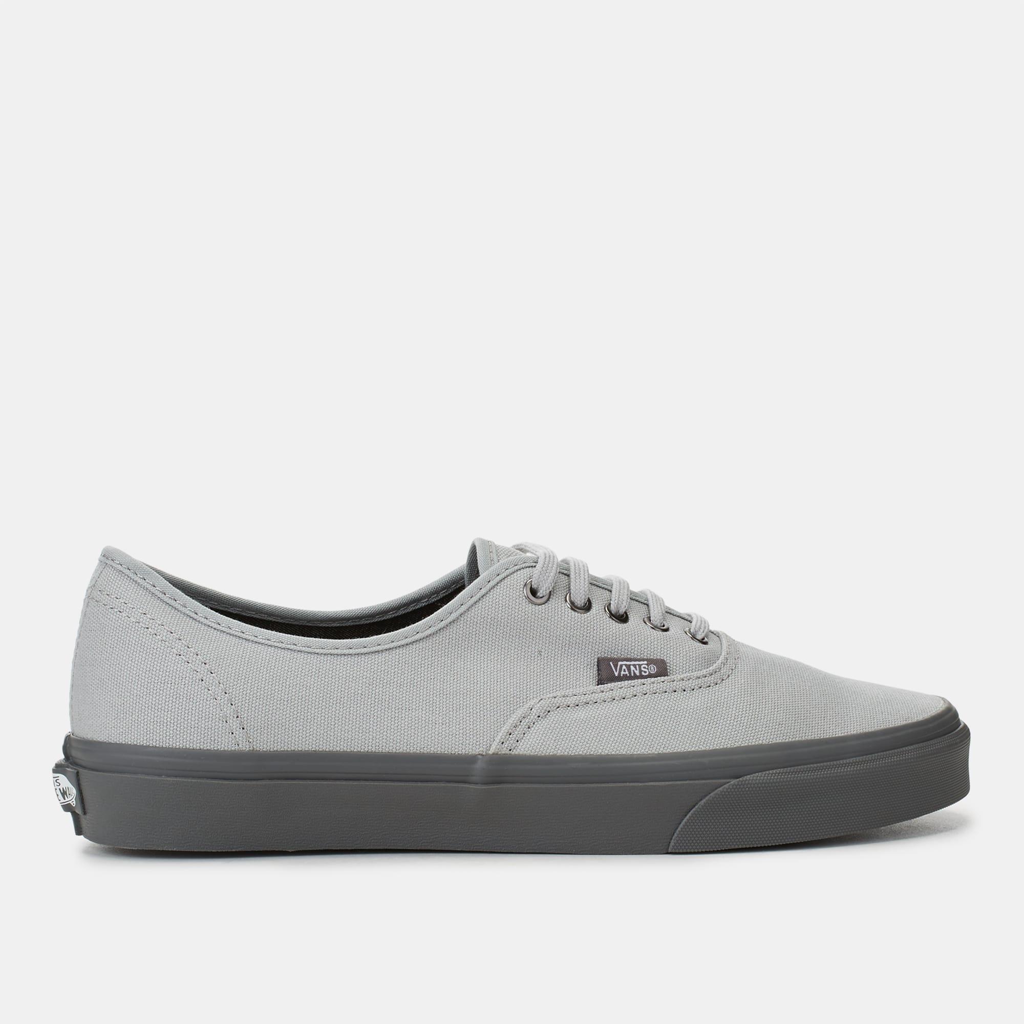 Zapatillas Nike Cary 5 para hombre CouponSahl coupon sahl