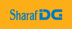 FLAT AED 50 on Cart from Sharaf DG