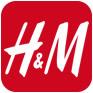 H&M كوبون و كود خصم اتش اند ام