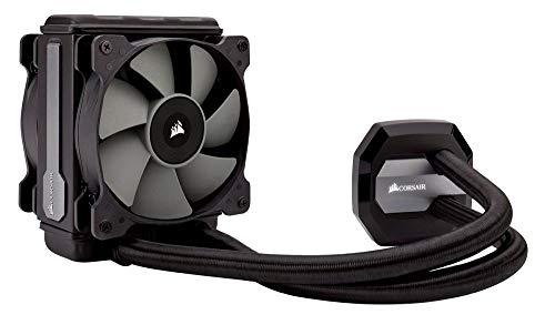 Corsair Processor Cooler Mounting Kit Cooling CW-8960010
