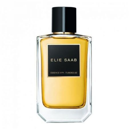 Elie Saab Essence No. 9 Tuberose For Unisex 100ml - Eau de Parfum