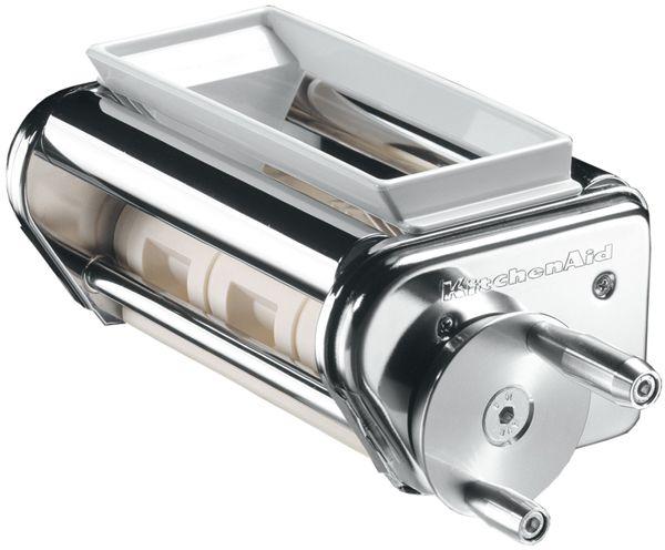 KitchenAid Ravioli Maker Attachment (Model KRAV)