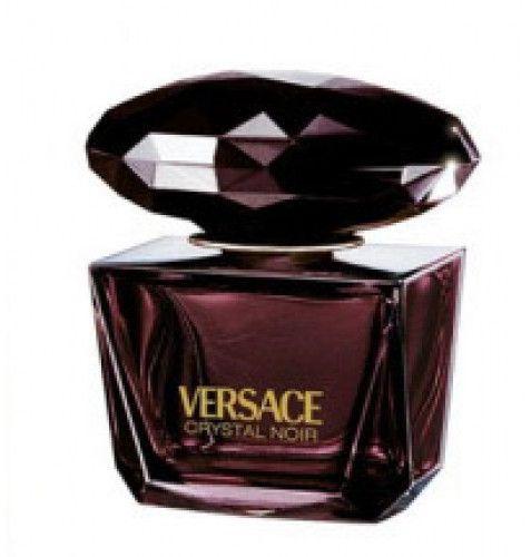 by Versace for Men - Eau de Toilette, 90ml