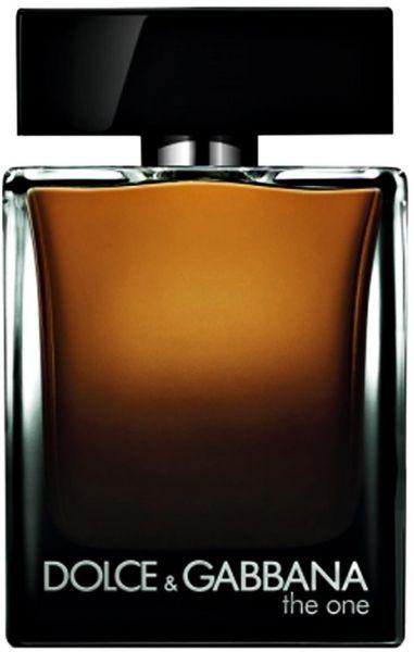 Dolce & Gabbana The One for Men - Eau de Parfum, 100ml