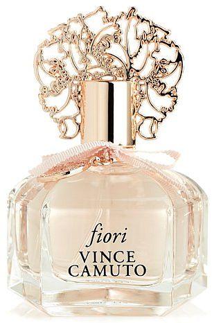 Fiori Vince Camuto for women Eau de Parfum 100ml