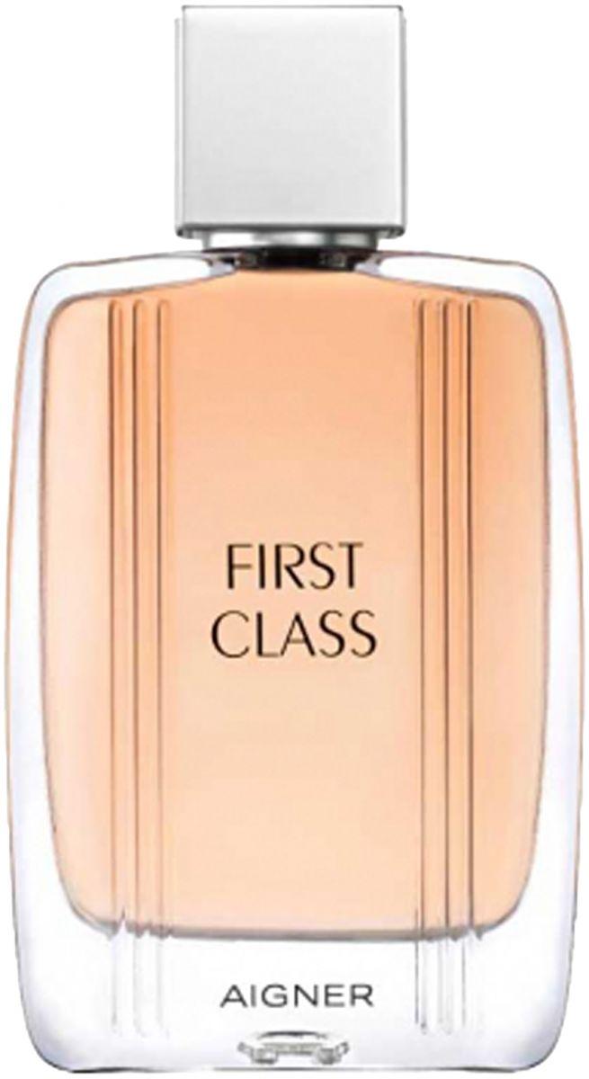 First Class by Etienne Aigner for Men - Eau de Toilette, 100 ml