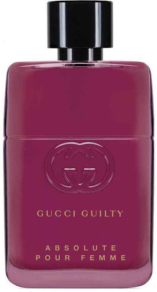 Gucci Guilty Absolute Pour Femme 90ml Eau De Parfum