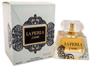 La Perla La Perla J'aime Elixir For Women 100ml - Eau de Parfum