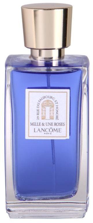 Lancome Millie & Une Roses For Women 75ml - Eau de Parfum