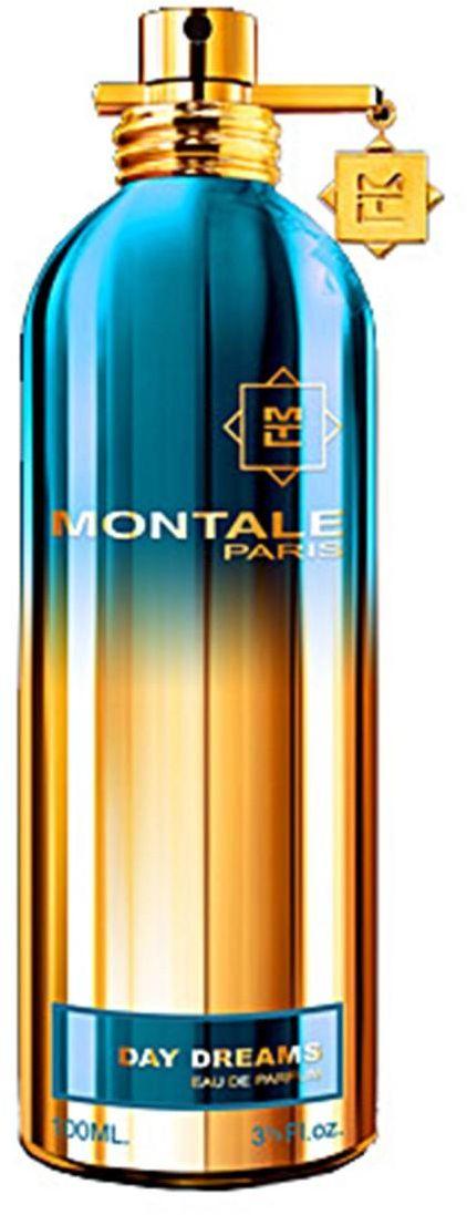 Montale Day Dreams 100ml EDP