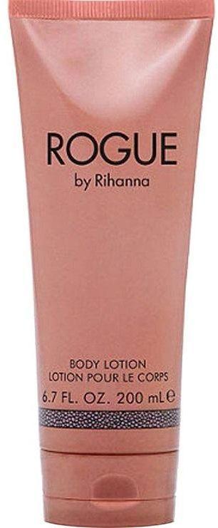 Rihanna rogue body lotion 200 ml