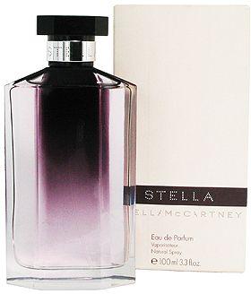 Stella by Stella McCartney 100ml Eau de Parfum