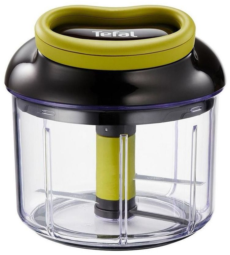 Tefal Manual Chopper 900 ml