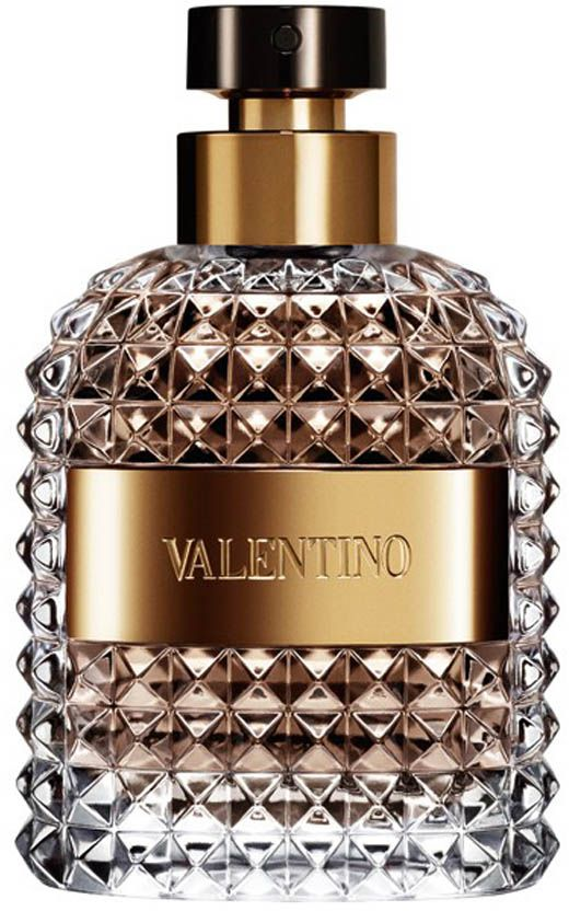 Valentino Eau de Toilette Perfume for Men , Men