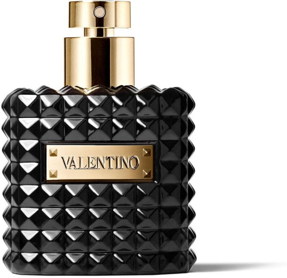 Valentino Uomo Noir Absolu For Women Eau De Parfum 100 ml