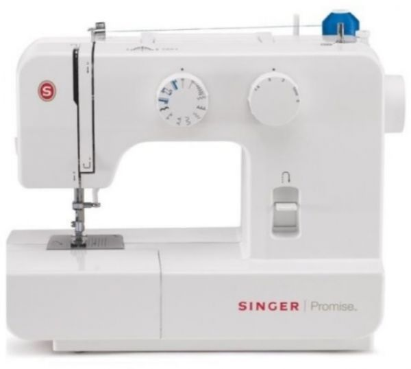 ماكينة خياطة من سنجر - 1409