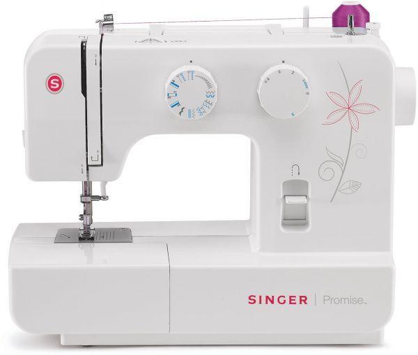ماكينة خياطة من سنجر - 1412