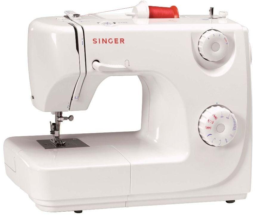 ماكينة خياطة من سنجر - 8280