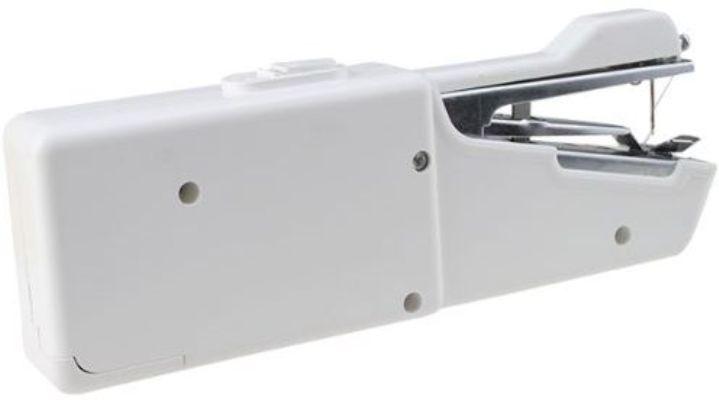 هاندي ستيتش ماكينة خياطة يدوية تعمل بالبطارية - AJ5502A-6