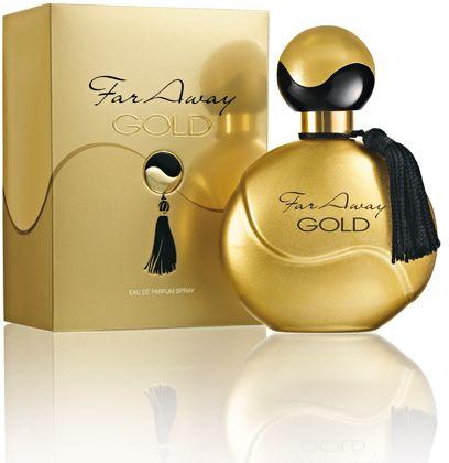Avon Eau de Parfum Perfume for Women , Women