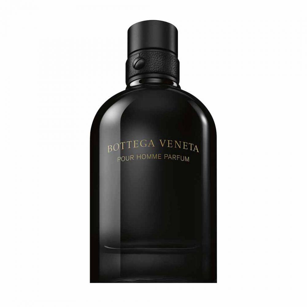 Bottega Veneta Bottega Veneta Pour Homme Parfum For Men 90 ml - Eau de Parfum