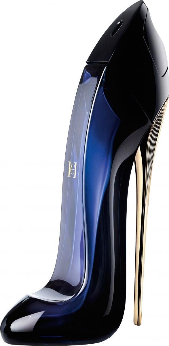Carolina Herrera Good Girl for Women - Eau de Parfum, 80ml