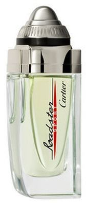 Cartier Roadster Sport Eau De Toilette Spray