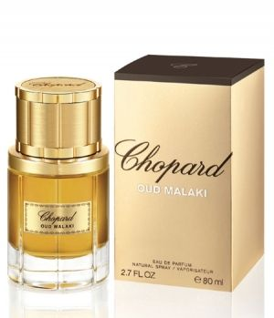 Chopard Perfume for Men , Eau de Parfum , 80ml