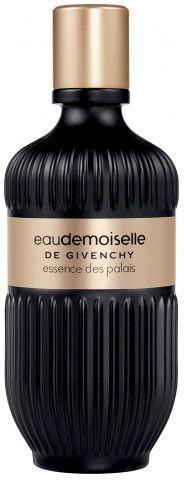 Eaudemoiselle Essence des Palais by Givenchy for Women - Eau de Parfum, 100 ml