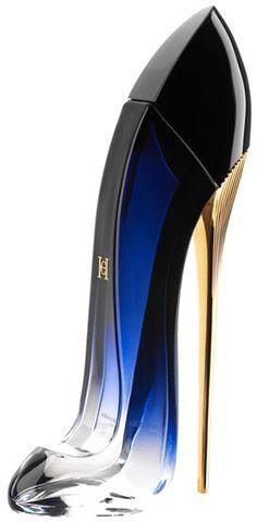 Good Girl Legere by Carolina Herrera for Women - Eau de Parfum, 50ml