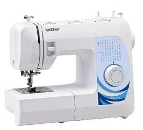 براذر GS 3700 ماكينة خياطة