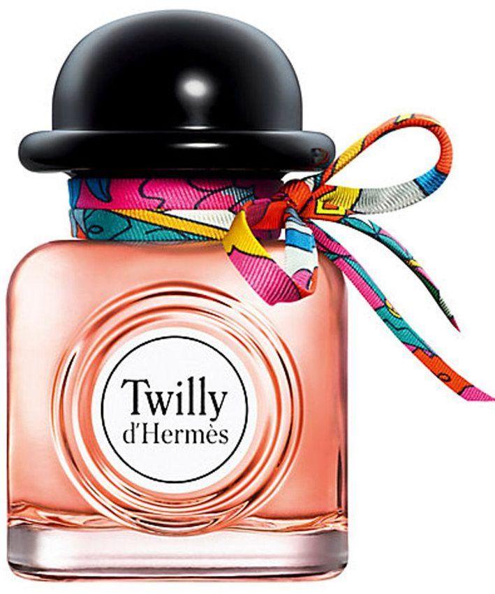 Hermes Twilly d' Hermes For Women 85ml - Eau de Parfum