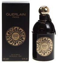 Les Aboslus d`Orient Oud Essentiel by Guerlain for Men & Women - Eau de Parfum, 125ml