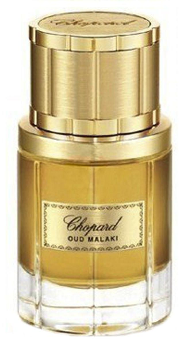 Oud Malaki by Chopard for Women - Eau de Parfum, 80ml