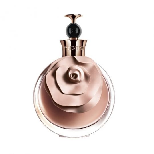 Valentina Assoluto by Valentino for Women - Eau de Parfum, 80 ml