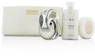 Bvlgari Omnia Crystalline Gift Set for Women