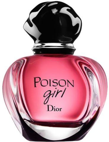 Christian Dior Poison Girl For Women 50Ml - Eau De Toilette