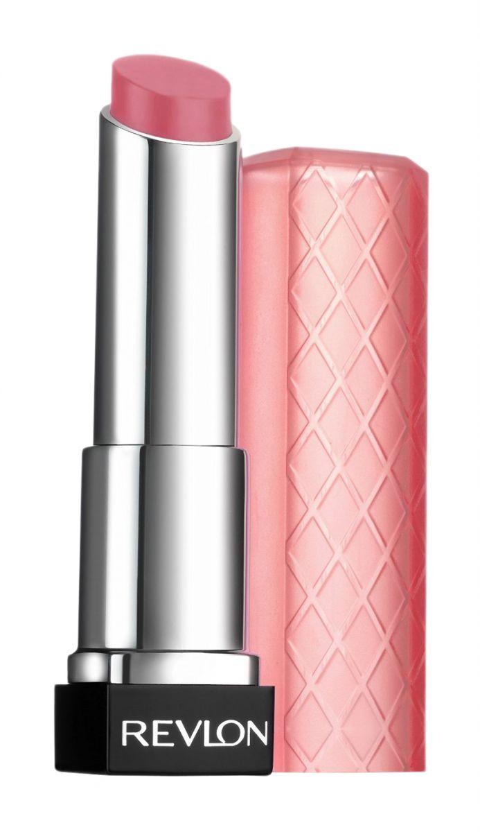 Colorburst Lip Butter By Revlon 080 Strawberry Shortcake