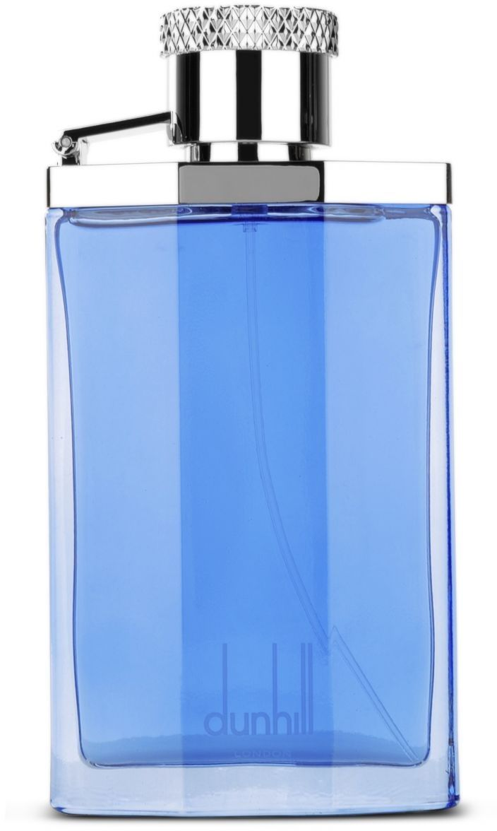 Dunhill Desire Blue for Men - Eau de Toilette, 100ml