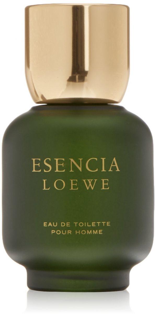 Esencia Pour Homme by Loewe 150ml Eau de Toilette