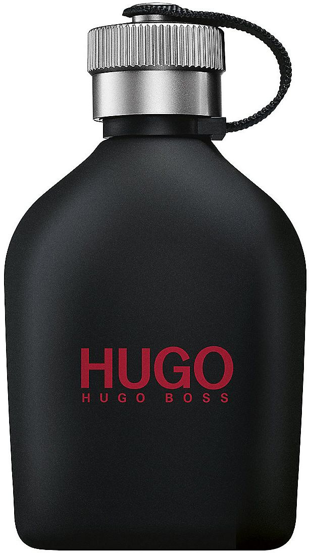 Hugo Boss Just Different For Men 125ml - Eau de Toilette