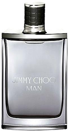 Jimmy Choo Jimmy Choo Man For Men 100ml - Eau de Toilette