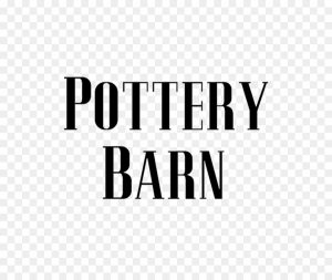 pottery barn كوبون