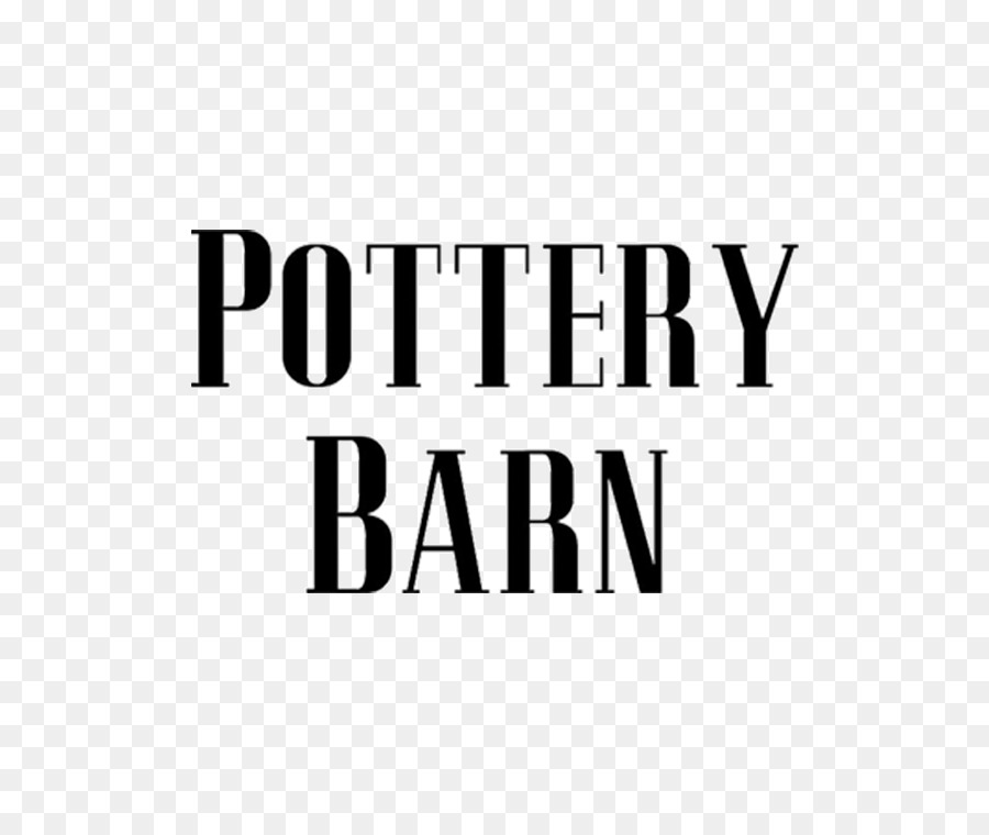 Offers home furniture from Pottery Baran